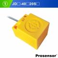 JD-4020S