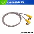CVA1A48-4C400