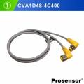 CVA1D48-4C400