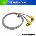 CVAAA48-4C400