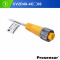 CV2D48-4C400