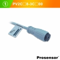 PV2C38-3C400
